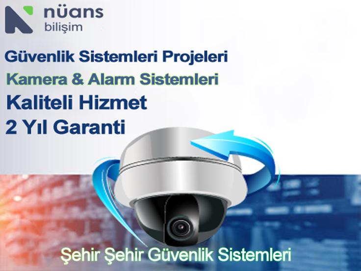 ehir-ehir-gvenlik-sistemleri-alarm-kamera