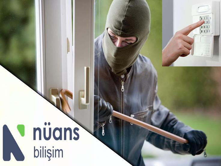 hrsz-alarm-sistemleri-istanbul1