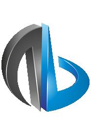 nuans-logo