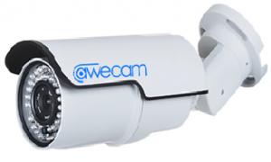 0002awc-0620-2mp-gvenlk-kamerasi
