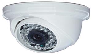 0258awc-3612d-13mp-ahd-gvenlk-kamerasi