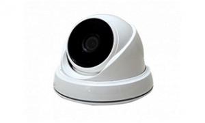 0578awc-3612d-th-13mp-ahd-dome-gvenlk-kamerasi