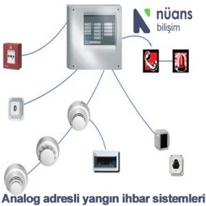 analog-adresli-yangn-ihbar-alglama-sistemi-istanbul