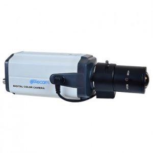 awc-7030-box-kamera-nans