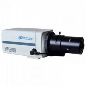 awc-7040-box-gvenlik-kamera