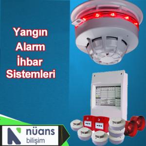 yangn-alarm-ihbar-sistemleri-istanbul